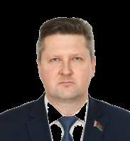 Васюков Виталий Михайлович